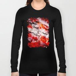 Lacerta Long Sleeve T-shirt