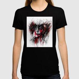 feel  T-shirt