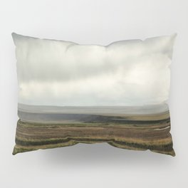 Rain on Me Pillow Sham