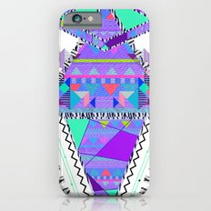 VLIEëR Slim Case iPhone 6s