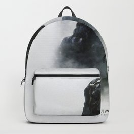 Hail to King Backpack