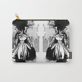WombMan Carry-All Pouch