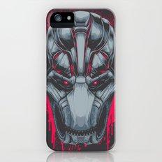 Ultron iPhone (5, 5s) Slim Case