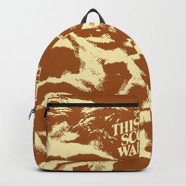 Scott Backpack