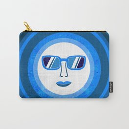 Moonglasses Carry-All Pouch