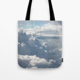 Soft Beauty Collection...Original Photography Tote Bag