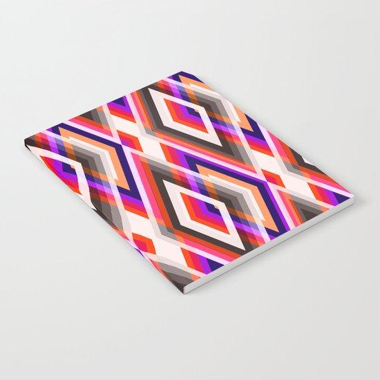 PatternV35 Notebook