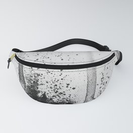 Untitled Details Fanny Pack