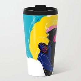 060115 Travel Mug