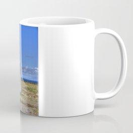 O' Sheas Coffee Mug