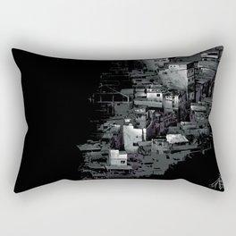 FAVELA Rectangular Pillow
