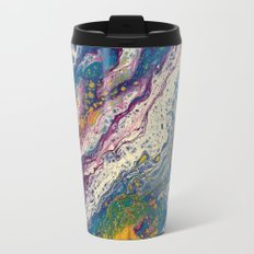 Magestic Travel Mug