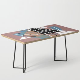 Cup IV Coffee Table