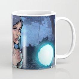 Nihal mondo emerso Coffee Mug