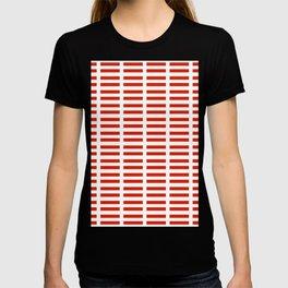flag of austria 2 -,Österreich,Austrian,Österreicher,Vienna,Salzburg,Mozart, Schoenberg T-shirt