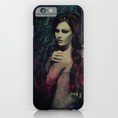 vanity1 Slim Case iPhone 6s