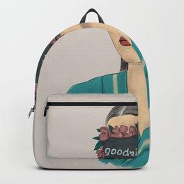 Good Night Backpack
