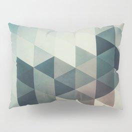lyrnynngg cyyrrvve Pillow Sham