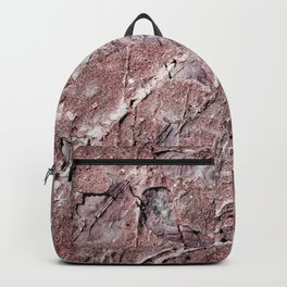Fascia Backpack