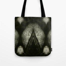 Light Tote Bag