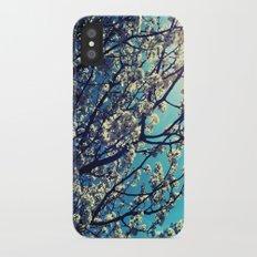 Pops Slim Case iPhone X