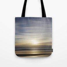 seascape no.20 Tote Bag
