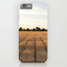 Rows iPhone 6s Slim Case