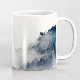a magical thing Coffee Mug