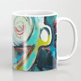 Dusthead Coffee Mug