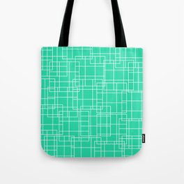 Off The Grid 03 Tote Bag