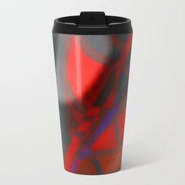 Camborio 4 Travel Mug
