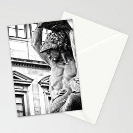 Polyxena Stationery Cards