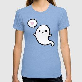 Cutie Ghost 02 T-shirt