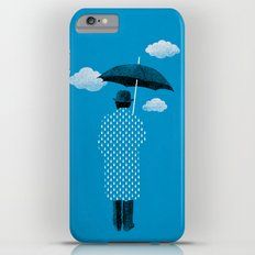 Rainman Slim Case iPhone 6s Plus