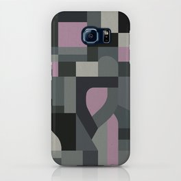 Langley Tex iPhone Case
