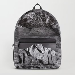 Alabama Hills Backpack