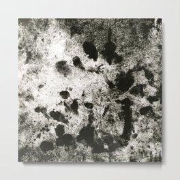 Urban Metal 1l by Kathy Morton Stanion Metal Print