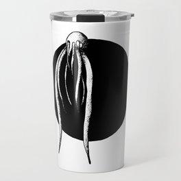 Little Octopus Travel Mug