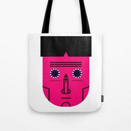 04 Tote Bag