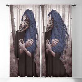 The Hunt Blackout Curtain