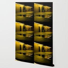 Custom Exhaust Wallpaper