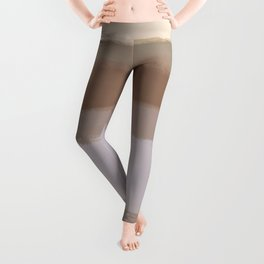 Strips 4D Leggings