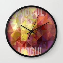 Sweet Soul Wall Clock