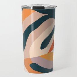 Monstara Travel Mug