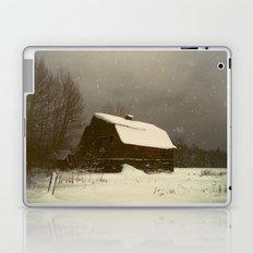 Barnstorm! Laptop & iPad Skin