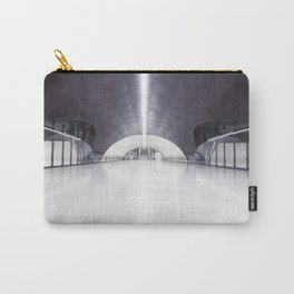 Santiago Metro Carry-All Pouch