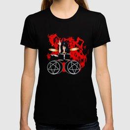 Kickstart  T-shirt