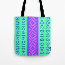 Pampa Chic 03 Tote Bag