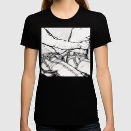 Levi Lovin' T-shirt