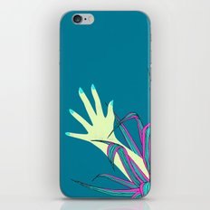 give it a try iPhone & iPod Skin